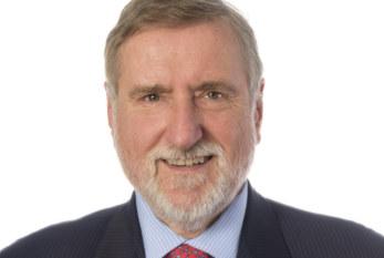 Dunton Rainville,  fier partenaire des  Rendez-vous d'affaires et coproduction France-Canada