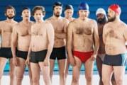 CINEMANIA – Le grand bain en avant-première et deux épisodes de Dix pour cent