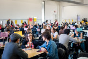 Doc Circuit Montréal et DOK.forum de Munich lancent un appel à projets conjoint