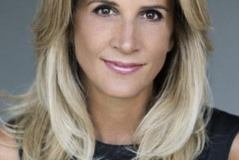 Média Ranch lance L'Écurie, un incubateur de nouveaux formats télé