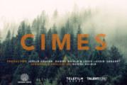 Daniel Daigle a débuté le tournage de son film CIMES soutenu par Talents en vue
