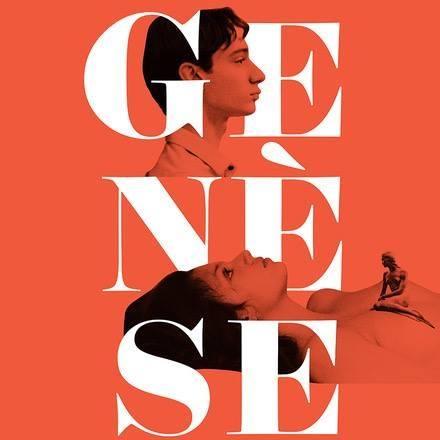 Genèse, lauréat du prix du meilleur film à Los Cabos au Mexique