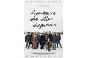 « Répertoire des villes disparues » de Denis Côté / sortie février 2019