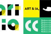 Lancement d'une résidence inédite alliant art et intelligence artificielle par cinq partenaires majeurs