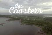 Les Coasters présenté en première mondiale aux RIDM