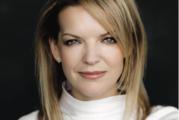 Tanya Lapointe s'attaque à l'égalité entre les femmes et les hommes avec 50/50