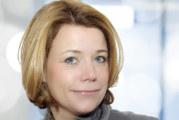 Nomination de Catherine Émond à Téléfilm Canada