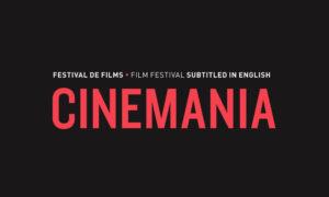 CINEMANIA annonce le palmarès de sa 24e édition