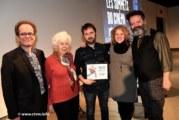 La 17e édition des Sommets du cinéma d'animation : récompenses et moments forts