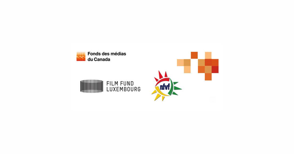 Le FMC annonce des investissements de 990 000 $ en codéveloppement et coproduction