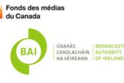 FMC – Des projets canado-irlandais reçoivent plus de 78 000 $ en financement