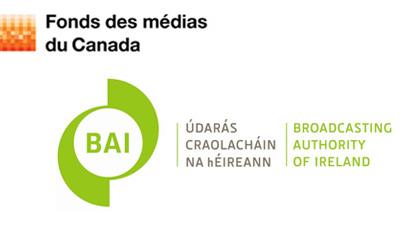 FMC - Des projets canado-irlandais reçoivent plus de 78 000 $ en financement