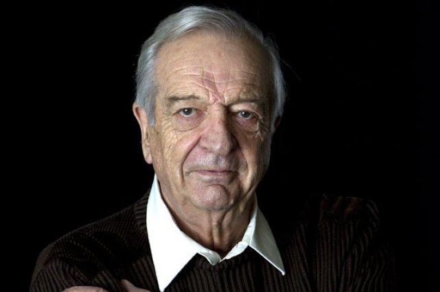 Campagne de sociofinancement Joseph Rouleau, chanteur d'opéra