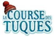 La Course des tuques : Grande première à Montréal et tournée à travers le Québec!
