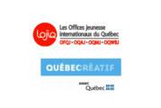 SODEC – Appel de candidatures de Clermont-Ferrand 2019