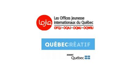 SODEC - Appel de candidatures de Clermont-Ferrand 2019