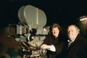 Le festival de Pessac décerne un prix à « Labrecque, une caméra pour la mémoire » de Michel La Veaux
