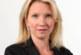 Me Orélie B. Landreville du cabinet d'avocats Dunton Rainville