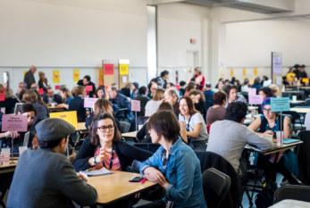 DOC CIRCUIT MONTRÉAL – Volet forum professionnel du 12 novembre 2018