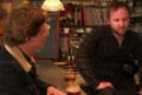 TV5 diffusera le documentaire « Vous n'aurez pas ma haine »