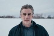 Répertoire des villes disparues sélectionné au 69e Festival du film de Berlin
