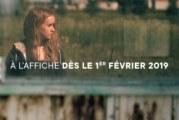 Berlinale : Une colonie de Geneviève Dulude-De Celles sélectionné à Berlin
