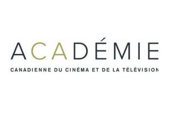L'Académie au Québec dévoile son conseil d'administration