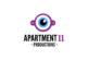 Un(e)  Gestionnaire du bureau recherché(e) chez Appartement 11