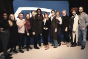 Télé-Québec – M'entends-tu : une série dramatique remplie d'humanité , d'humour et d'espoir
