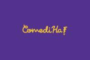 Offre d'emploi : Producteur délégué de la série LOL ComediHA!