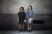 Club illico  «L'amie prodigieuse » disponible en primeur francophone dès le 27 décembre