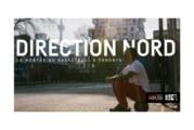 L'ONF et Red Bull Media House présentent « Direction nord »