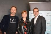 Gala Québec Cinéma – Nouveau système de votation