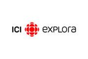 Hiver 2019 sur ICI EXPLORA : Une saison en or pour les curieux de nature