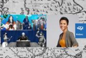 Télé-Québec lance Kebec : fascinant aller-retour dans le temps