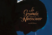 « La grande noirceur » de Maxime Giroux, à l'affiche le 25 janvier 2019