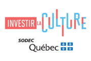 SODEC – Rencontre préparatoire en vue de Clermont-Ferrand 2019