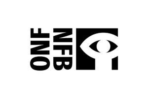 Les nouveautés accessibles gratuitement en avril 2020 sur ONF.ca