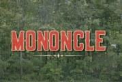 « Mononcle »: une espèce en voie de disparition? à Télé-Québec en janvier 2019