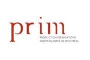 Le Centre PRIM fera peau neuve en 2019