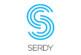 Groupe Serdy recherche un(e) comptable de production