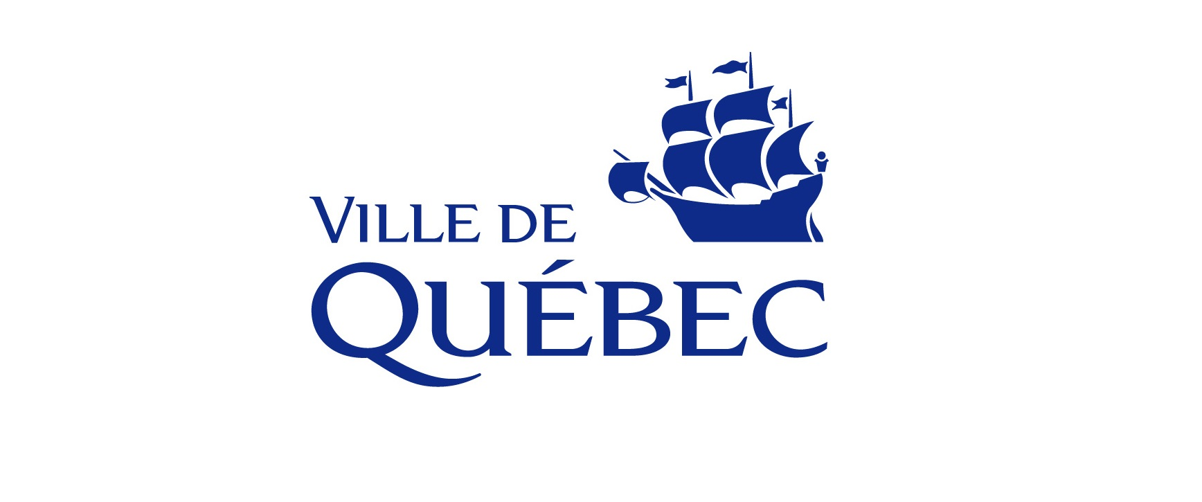 La Ville de Québec lance l'appel de candidatures pour le PrixVille de Québec