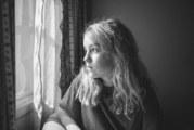 « Une colonie » de Geneviève Dulude-De Celles en salles dès le 1er février 2019
