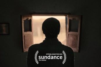 À Sundance et Clermont-Ferrand, « Brotherhood » de Meryam Joobeur rayonne