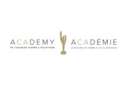 Prix Écrans canadiens 2019, les lauréats des Prix spéciaux 2019 dévoilés