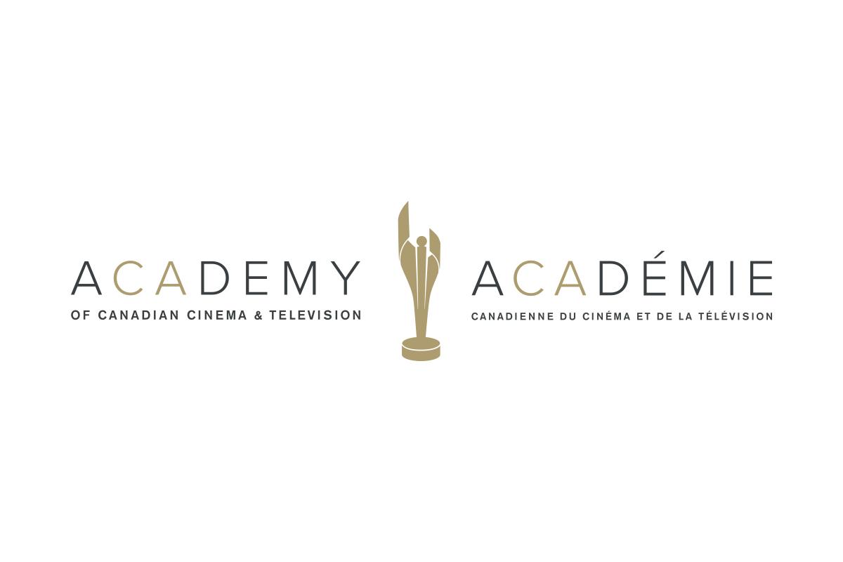Neuf lauréats canadiens sélectionnés pour le nouveau projet Production de vidéoclips (PDV)