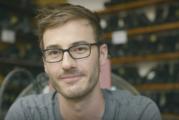 « Premières armes » – Entrevue avec Jean-François Caissy