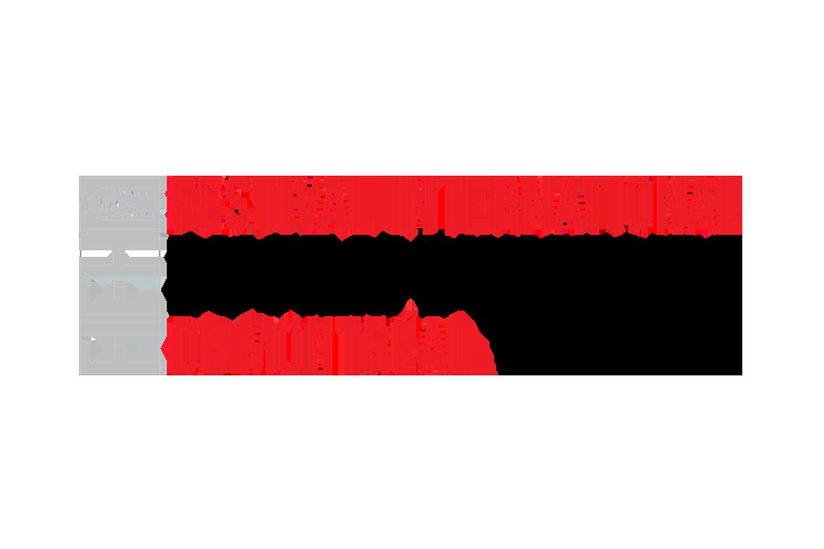 Un nouveau festival de films d'histoire à Montréal  au début mai 2019 !