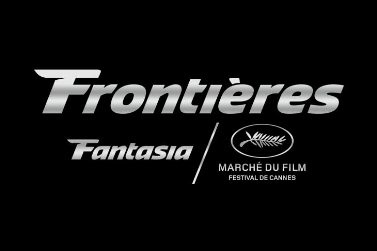 Appel à projets pour PLATEFORME FRONTIÈRES au Marché du Film de CANNES 2020