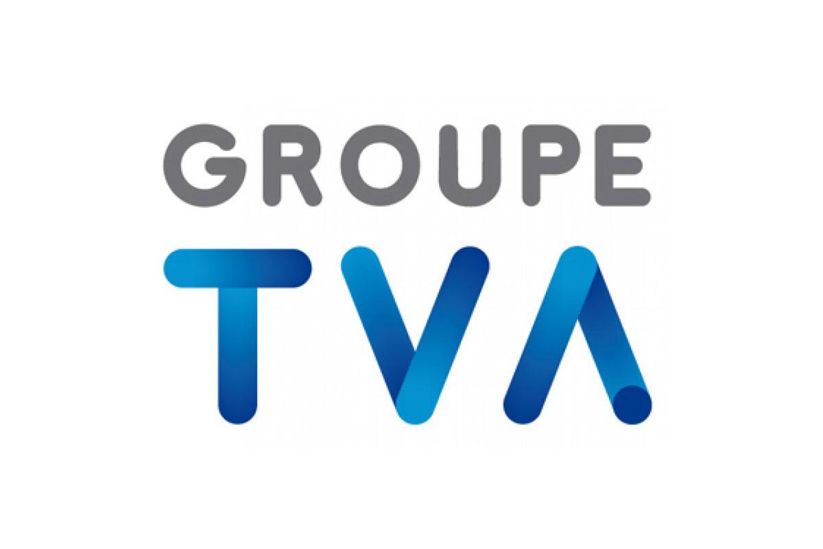 Avis de nominations au sein de Québecor Contenu et de TVA